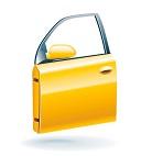 dver-icon